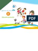 71ac3255e Preescolar Calendario Familia 2 (1)