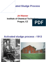 Activated Sludge Process (1)
