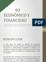 3 ESTUDIO ECONÓMICO Y FINANCIERO INTRO.pptx