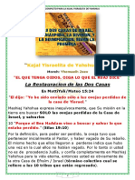 MANUAL DE LA RESTAURACIÓN DE LAS DOS CASAS.pdf