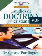 estudios de doctrina cristiana george pardington.pdf