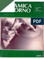 Ceramica Al Torno