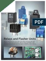 HELLA Relays & Flashers.pdf