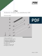 PERI_UP_Rosett_Flex_Modular_Scaffold_w._Deck_UDI_UDG__Basic_Information_....pdf