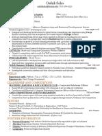 Oishik Saha Resume.pdf