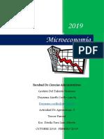 Actividda de Aprendizaje 3-Microeconomía