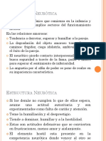 Estructura Neurótica.pptx