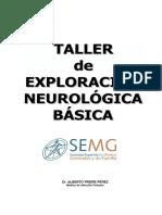 Neuro Cran