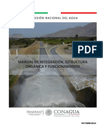 Manual de Integracion,EOyF