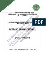 Derecho Administrativo i (2)-Converted
