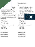 Test logaritmi.docx