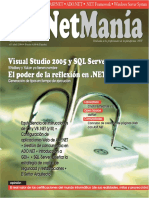 tutorial de visual studio 2005 y sql server 2005.pdf