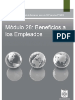 28_BeneficiosalosEmpleados