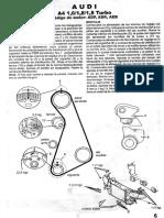 audi-a4-1-6-1-8-1.pdf