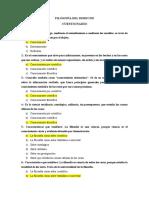 CUESTIONARIO RESUELTO FILOSOFIA DEL DERECHO.docx
