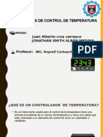Dispositivos-control-temperatura.pptx