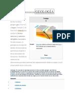 DEFINICIÓN DEGEOLOGÍA.docx