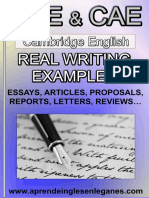 fcecae-realwritingexamplespreview2-161229212227