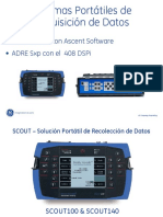 CPLS_Portable Data Systems_Scout (SP).ppt