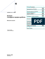 PTgraf_s.pdf