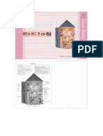 20170302025718SKU528997 Love Castle 13816 English Manual