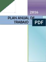plananualdetrabajo2016me-160908004544 (1)