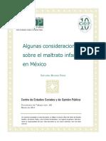 Maltrato-Infantil-mexico-docto146.pdf
