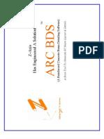 Arc-bds Pro Brochure
