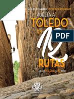 Vuelta-a-Toledo-en-12-rutas.pdf