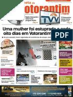 Gazeta de Votorantim edição 302