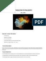 PHI20100W59Fall2016.pdf