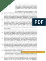 02-1_Aristoteles EticaNicomacoLibII-4-6