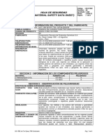 JET TAR EPOXY 780 CATALIZADOR.pdf