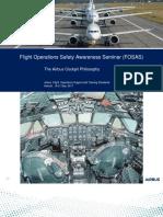 Airbus Flight Operations Safety Awareness Seminar (FOSAS).pdf