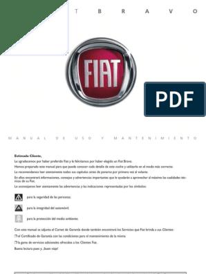 Zahnriemenabdeckung Timing Belt Cover Fiat Brava 1.4 55 kw Bj 1997