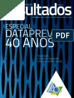 Revista Dataprev Resultados Ano5 n10 Web-1