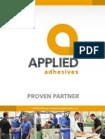 adhesivebrochure_provenpartner_email.pdf