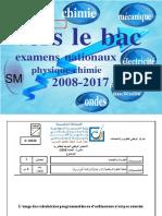 exam nat SM-fr (www.pc1.ma).pdf