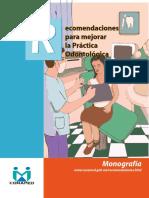 RECOM_odontologia_web.pdf
