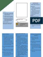 leaflett mobilisasi