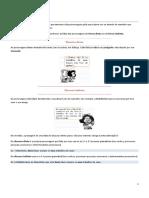 FI-Discurso direto e indireto.docx