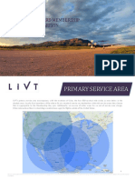 LIVT - Membership Comparison - 19 - Inspiration