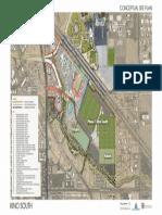 Kino South Proposal Areas 05 08 18