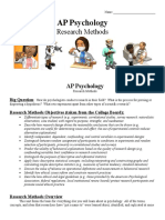 ResearchMethodsStudyGuideforAPPsychology.doc