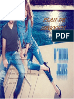 Proyectopantalon Jeans