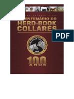 ANC_LIVRO.pdf