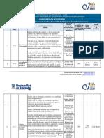 FormatoCronogramaActividades_Gestión de Procesos_Diseño_Desarrollo