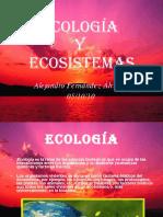 ecologayecosistemas-100510053726-phpapp02