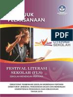 FLS - Juklak 2019