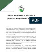 Tema_1._Introduccion_al_marketing_y_publicidad_de_aplicaciones_Android.pdf